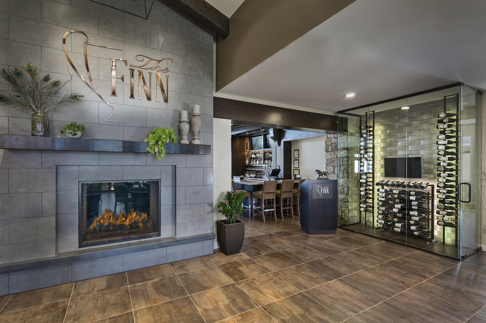 The Finn: 3150 Touchmark Blvd, Prescott, AZ