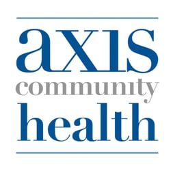 Axis family mediation