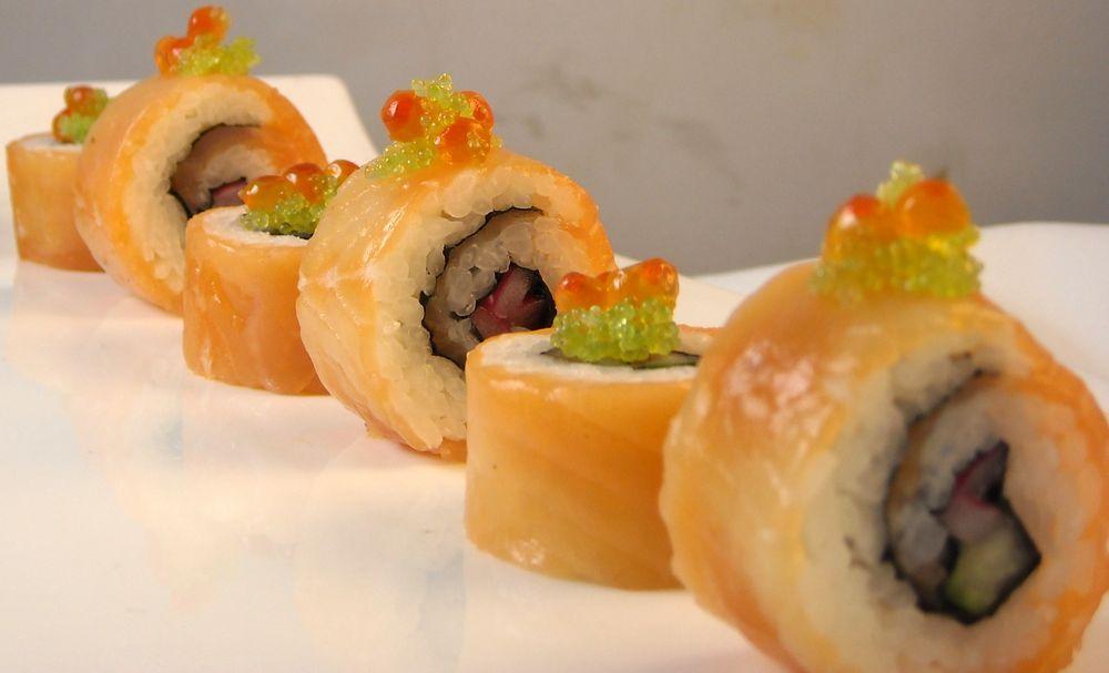 Culinary Concepts AB: 2041 Barracks Rd, Charlottesville, VA
