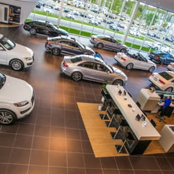 Audi Northlake Photos Reviews Car Dealers - Audi charlotte