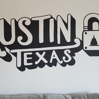 Project Panic - Escape Games - 4403 Guadalupe St, Hyde Park, Austin ...