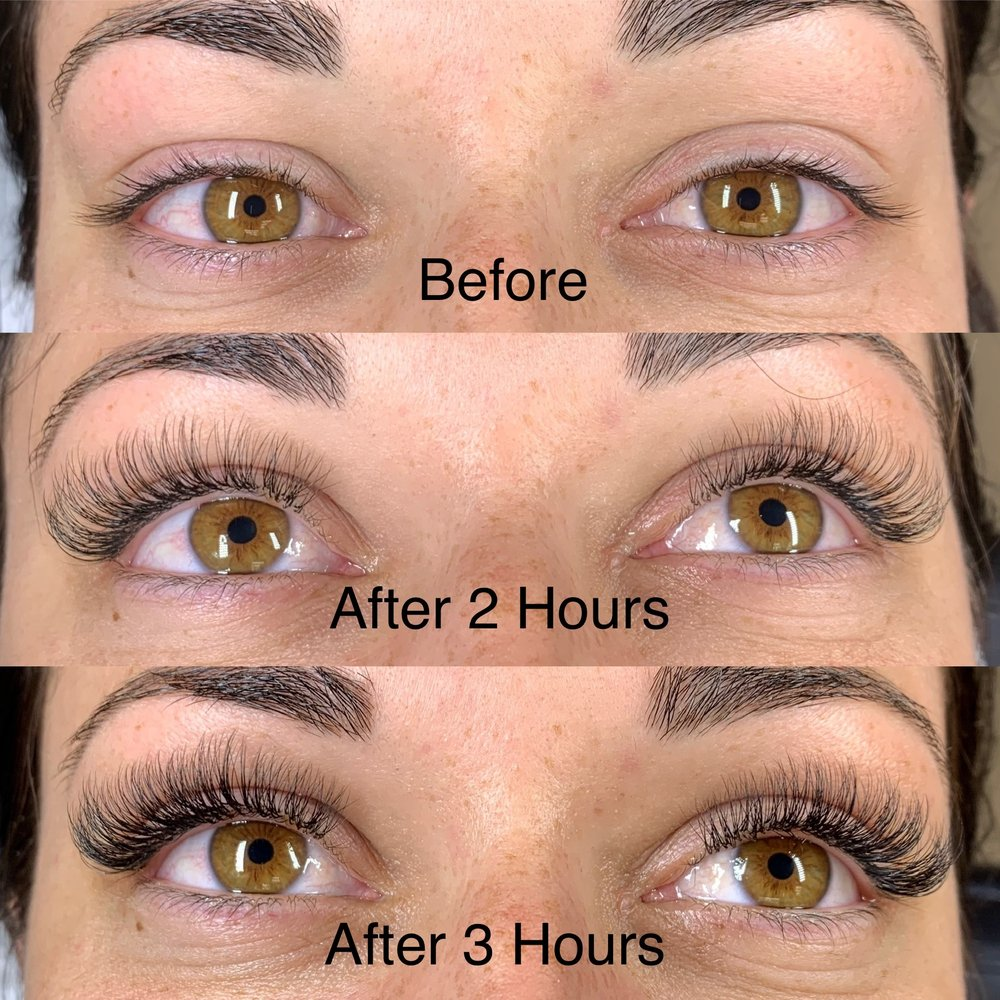 Everlasting Beauty Clinic: 2101 Forest Ave, Chico, CA