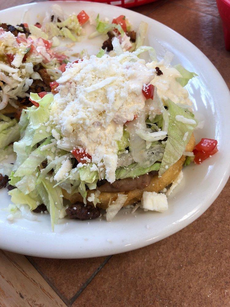 Motor City Tacos: 4530 Elizabeth Lake Rd, Waterford Township, MI