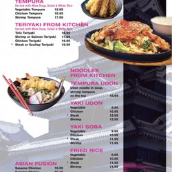 Best Comfort Food Near 1 E Rte 66 Flagstaff Az 86001 Yelp