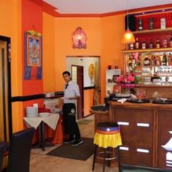 Solti Restaurant 22 Photos Indian Roonstr 16 Spandau Berlin