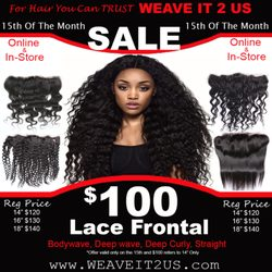 Weave it 2 us 20 photos hair extensions 2176 henderson mill photo of weave it 2 us atlanta ga united states pmusecretfo Image collections