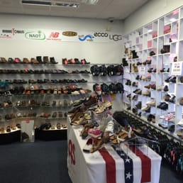 Welcome to Kicks Dancewear. Servicing the Greater Grand Rapids, Michigan area for well over 15 years! Please call to schedule a fitting, or stop by our new location.