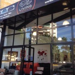 Living group tienda de muebles ricardo balbin 3694 for Muebles balbin infiesto