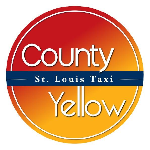 St Louis County & Yellow Taxi: 9930 Meeks Blvd, St. Louis, MO