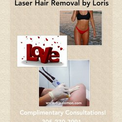 Electrolysis hair removal bikini seattle share your