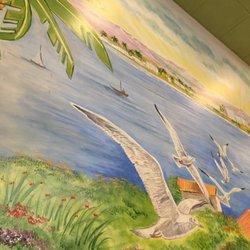 Ixtapa Mexican Restaurant Lake Stevens Wa