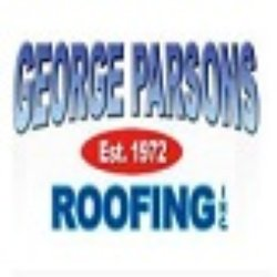 Marvelous Photo Of George Parsons Roofing And Siding   Franklin Square, NY, United  States