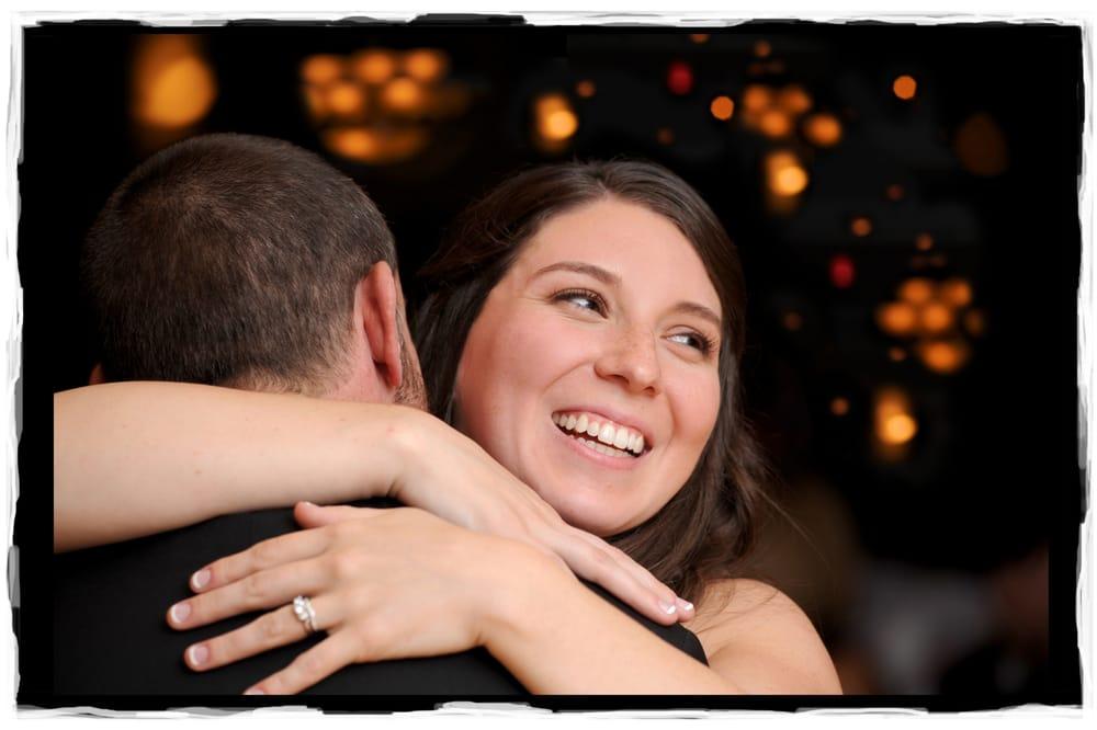 Marci Curtis - The Michigan Wedding Photographer: Troy, MI
