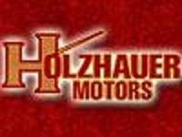 Holzhauer Motors Ltd: 1601 N 2nd St, Cherokee, IA