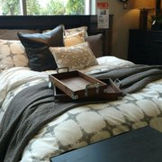 ... Photo Of Ashley HomeStore   Kissimmee, FL, United States ...