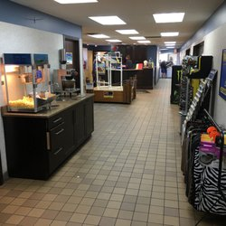 Paradise car wash detail center 24 photos 20 reviews car photo of paradise car wash detail center apple valley mn united states solutioingenieria Gallery