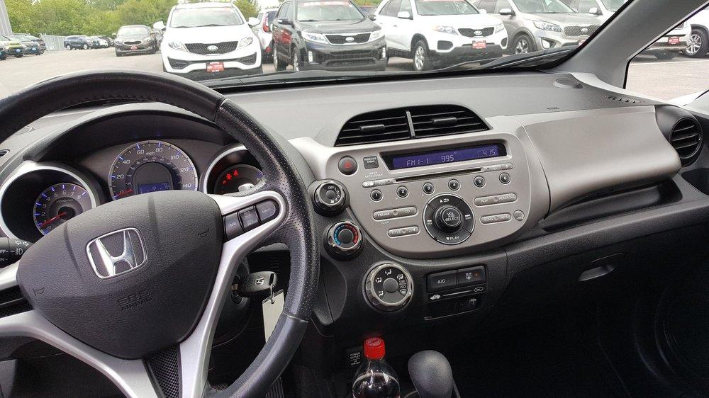 Napleton Kia Elgin >> Napleton S Elgin Kia 11 Photos 39 Reviews Car Dealers