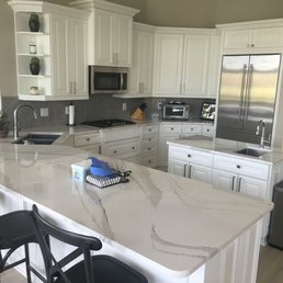 Photo Of VMG Counter Tops   Jacksonville, FL, United States