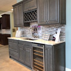 THE BEST 10 Cabinetry in Louisville, KY - Last Updated ...