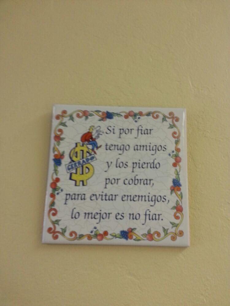 Cuban Cafe Naples Fl
