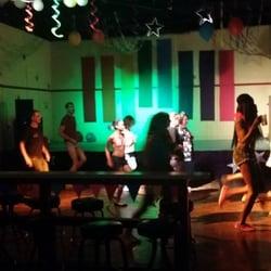 Gay bars in wichita falls tx