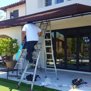 accent awnings 24 photos 31 reviews shades blinds 1600 e