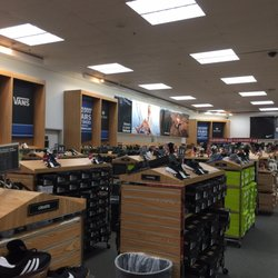 Photo Of Bobs Stores