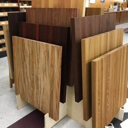 Photo Of Austin Hardwoods Denver Co United States Custom Panels