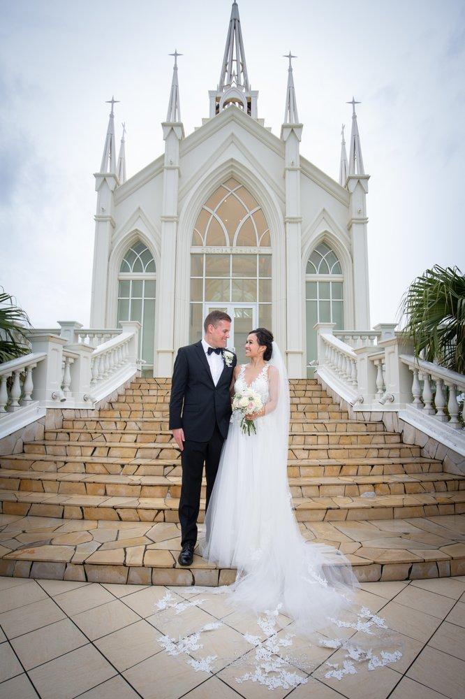 Fariba's Bridal Alterations & Custom Design