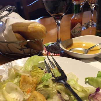 Olive Garden Italian Restaurant 23 Photos 36 Reviews