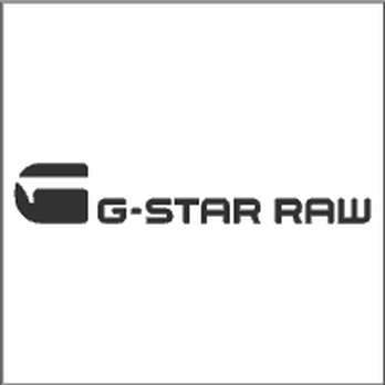 g-star raw outlet - 19 reviews - outlet stores - nunsdorfer ring 2, Einladung