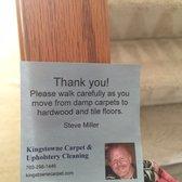 Tips On Professional Carpet Cleaning Alexandria Va