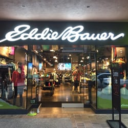 Find Eddie Bauer Outlet Locations * Store locations can change frequently. Please check directly with the retailer for a current list of locations before your visit.