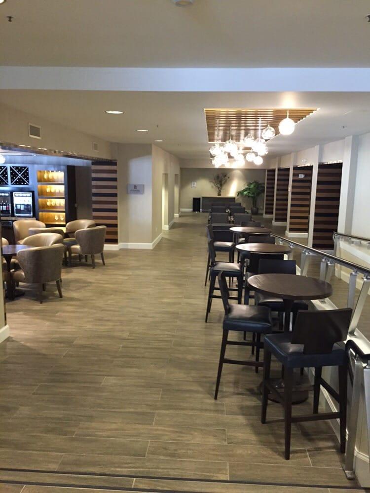 dining area yelp. Black Bedroom Furniture Sets. Home Design Ideas
