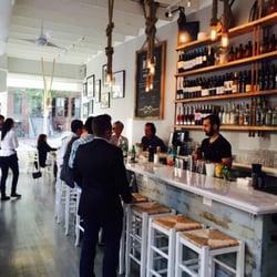 Kava Neo Taverna 147 Photos Amp 171 Reviews Greek 315