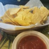 Photo Of El Jimador Mexican Restaurant Jefferson City Mo United States Good