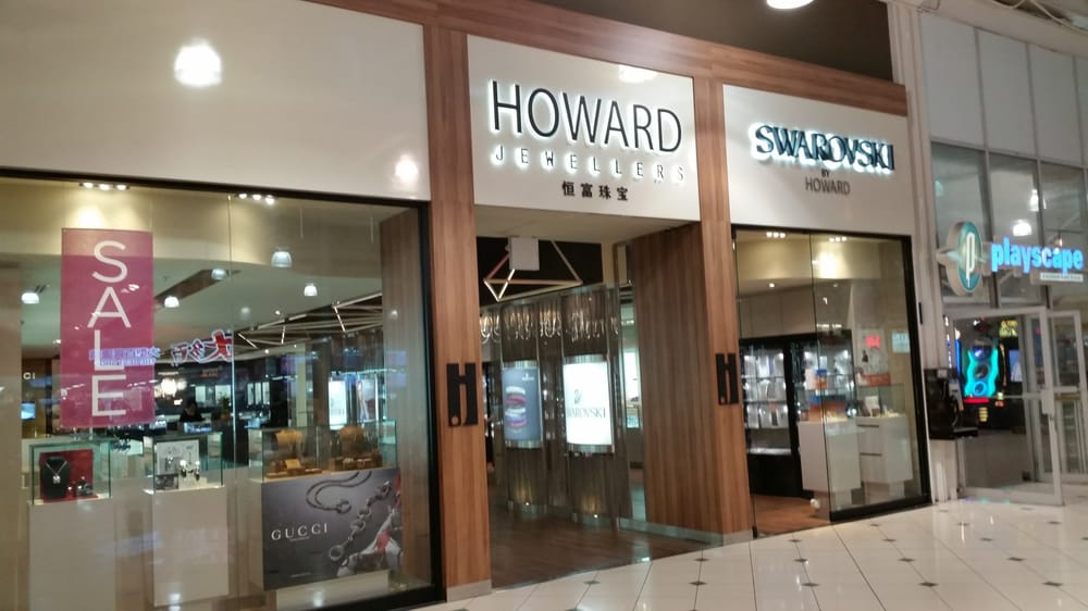 Howard Jewellers