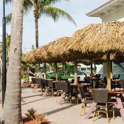 Photo Of Mulligan S Beach House Bar Grill Singer Island Riviera Fl