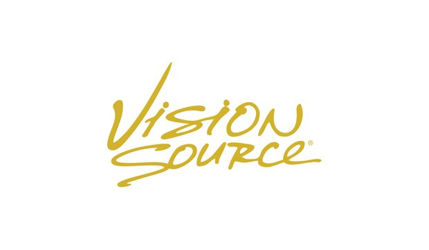 Vision Source Family Eye Care: 125 W Cherry St, Jesup, GA