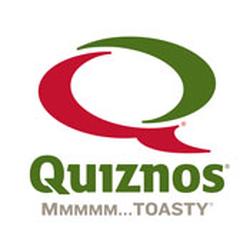 quiznos geschlossen sandwiches belegte brote 360 east farm to market 3040 lewisville. Black Bedroom Furniture Sets. Home Design Ideas