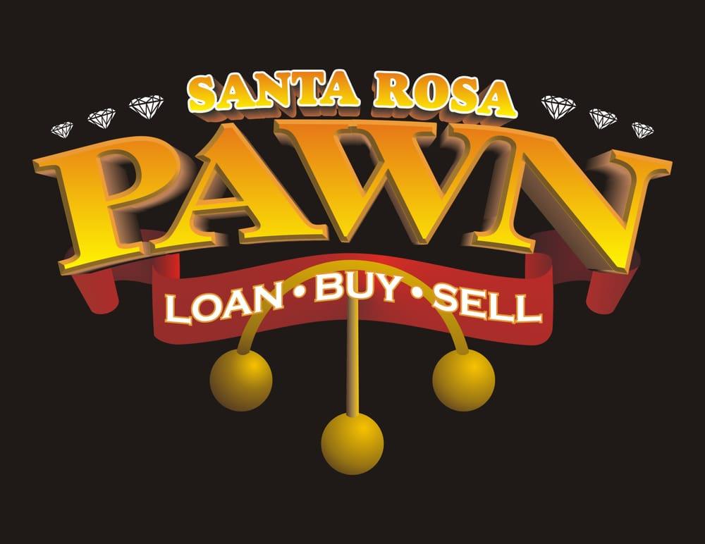 Santa Rosa Pawn