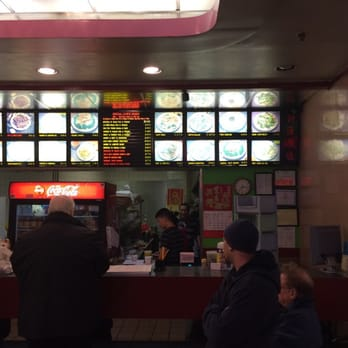 Chinese Restaurant East Meadow Ny