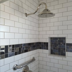 Cutting Edge Tile - Tiling - 2822 D St, Eureka, CA - Phone Number - Yelp