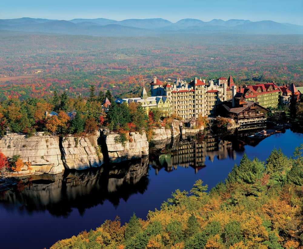 Mohonk Mountain House Restaurant 151 Photos 51 Reviews American New 1000 Rest Rd Paltz Ny Phone Number