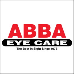 Abba Eye Care Circle