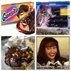 La Michoacana Premium 88 Photos 60 Reviews Desserts 6533