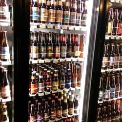Photo Of 99 Bottles