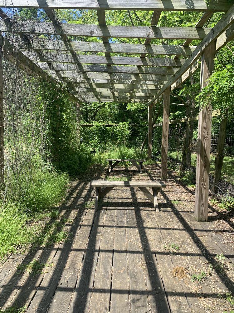 Piscataway Park: 3400 Bryan Point Rd, Accokeek, MD