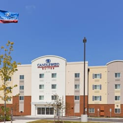 Candlewood Suites Watertown-Fort Drum - 25 Photos & 14