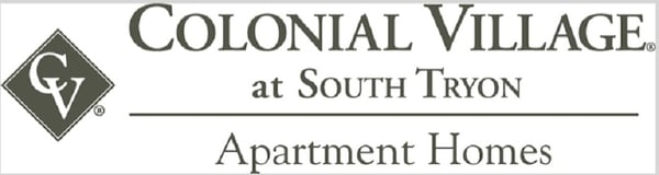 Colonial Village Apartments South Tryon Charlotte Nc - Best ...